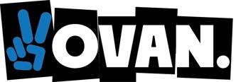Hersteller VoVan