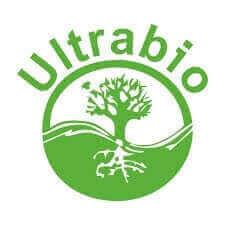 Hersteller Ultrabio