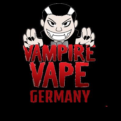 Hersteller Vampire Vape