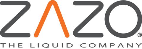 Hersteller ZAZO