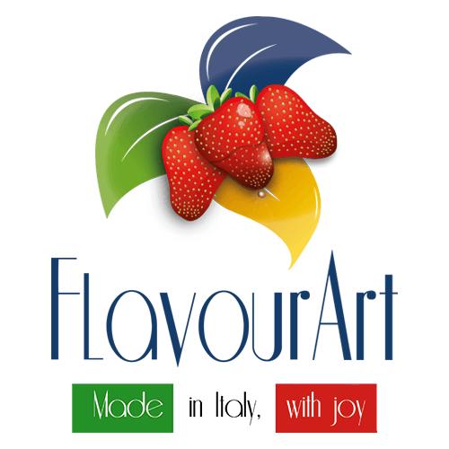 Hersteller Flavour Art