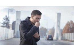 E-Zigarette und Husten: Was Dampfer wissen sollten (Teil 1)