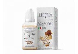 E-Liquids: Die Inhaltsstoffe von Liquids im Blick