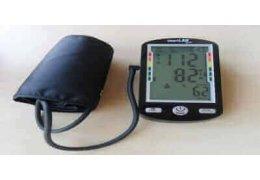 Kann E-Dampfen den Blutdruck senken?