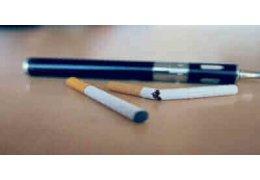 Nikotin: Was ist das eigentlich?