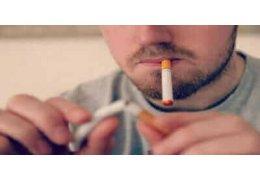So klappt der Umstieg auf die E-Zigarette