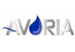 Neu bei iSmoker: Avoria Aromen und Basen