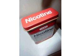 Über das Nikotin in E-Zigaretten: 10 verblüffende Fakten