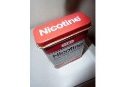 10 überraschende Vorteile von Nikotin