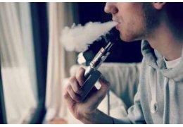 Die 20 wichtigsten E-Zigaretten Studien (Teil 2)