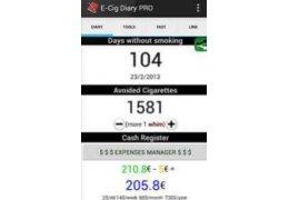Hier erfahren Sie alle wichtigen Details für Ihren Start als Dampfer: ✓ Bestandteile einer E-Zigarette ✓ Arten von E-Zigaretten ✓ Liquids