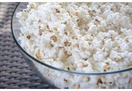 Die Wahrheit über Diacetyl und die Popcorn-Lunge (Teil 1)