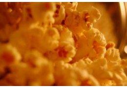 Die Wahrheit über Diacetyl und die Popcorn-Lunge (Teil 2)