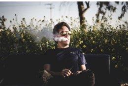 Urlaubszeit als Dampfer – Die E-Zigarette als Reisebegleiter