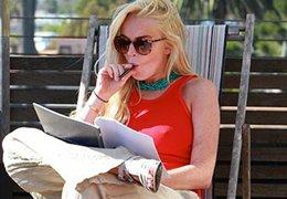 E-Rauchen wird gesellschaftsfähig – Hollywoodstars machen es vor