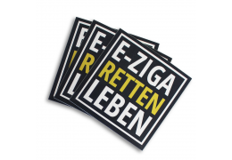 E-ZigaRETTEN Leben – Know the Facts